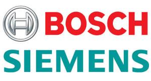 bosch siemens logo1