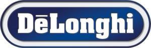 brand-delonghi